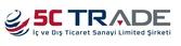 5C Trade İç ve Dış Ticaret Sanayi Limited Şirketi