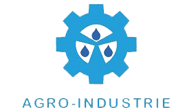 AGRO INDUSTRIE
