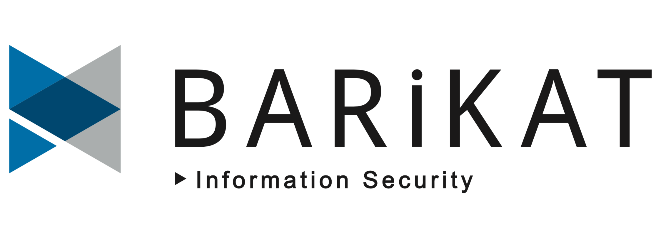 Barikat Information Security