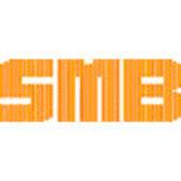 S M B Bearings Ltd (SMB)
