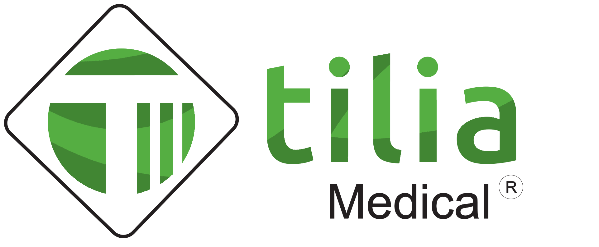 Tilia Medikal Sağlık Tekstil Gıda İnşaat İthalat İhracat Sanayi ve Ticaret Limited Şirketi