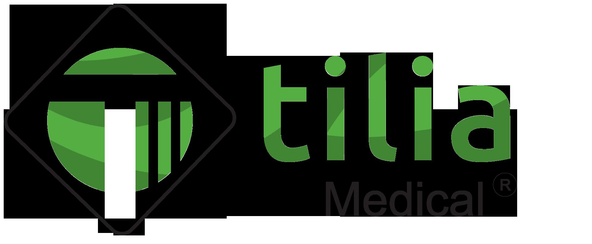 Tilia Medikal Sağlık Tekstil Gıda İnşaat İthalat İhracat Sanayi ve Ticaret Limited Şirketi, Tilia Medical