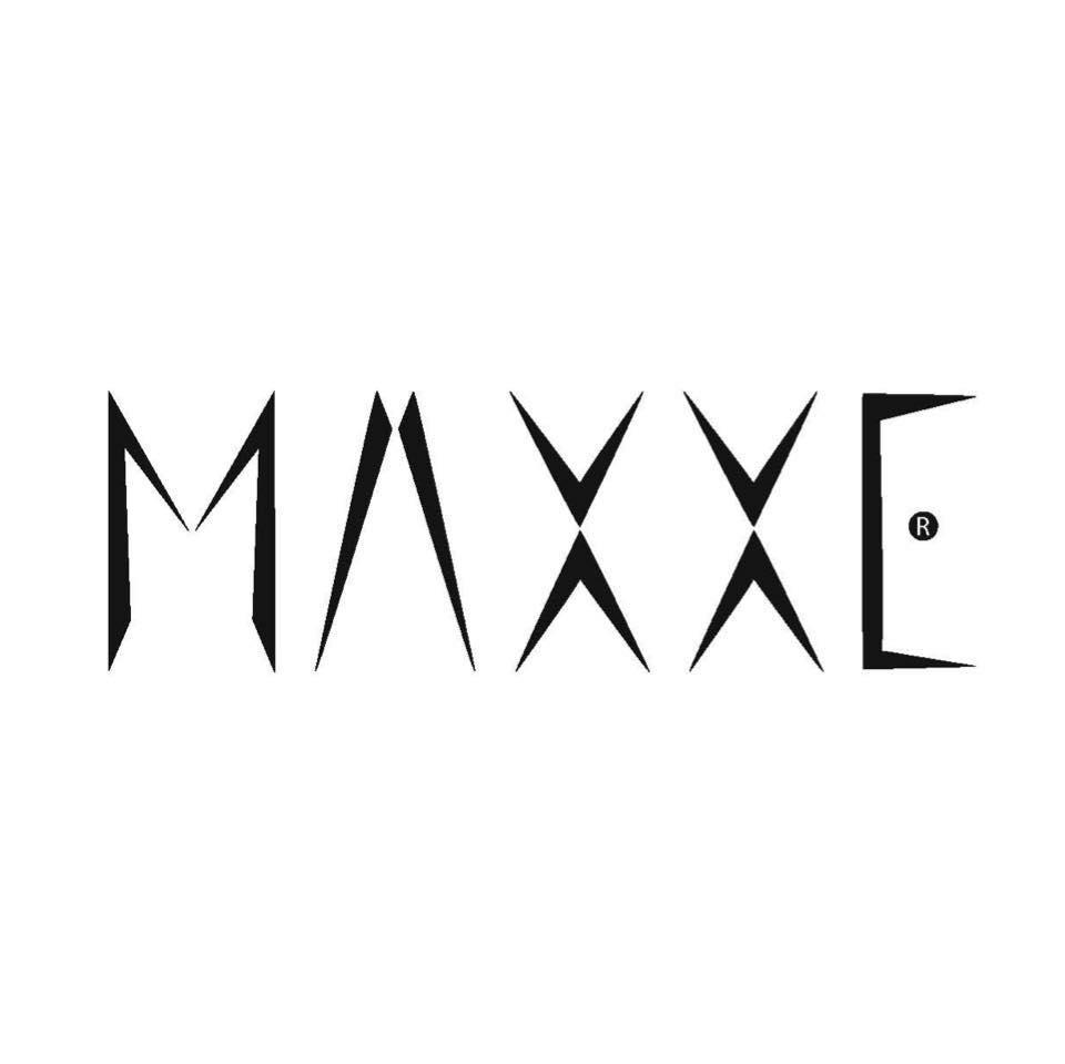 Fdn Tekstil İthalat İhracat Sanayi Ticaret Ltd. Şti., MAXXE