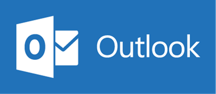 Curs Microsoft Office Specialist -  Outlook 2007/2010/2013/2016 Pachet Complet (I-II)