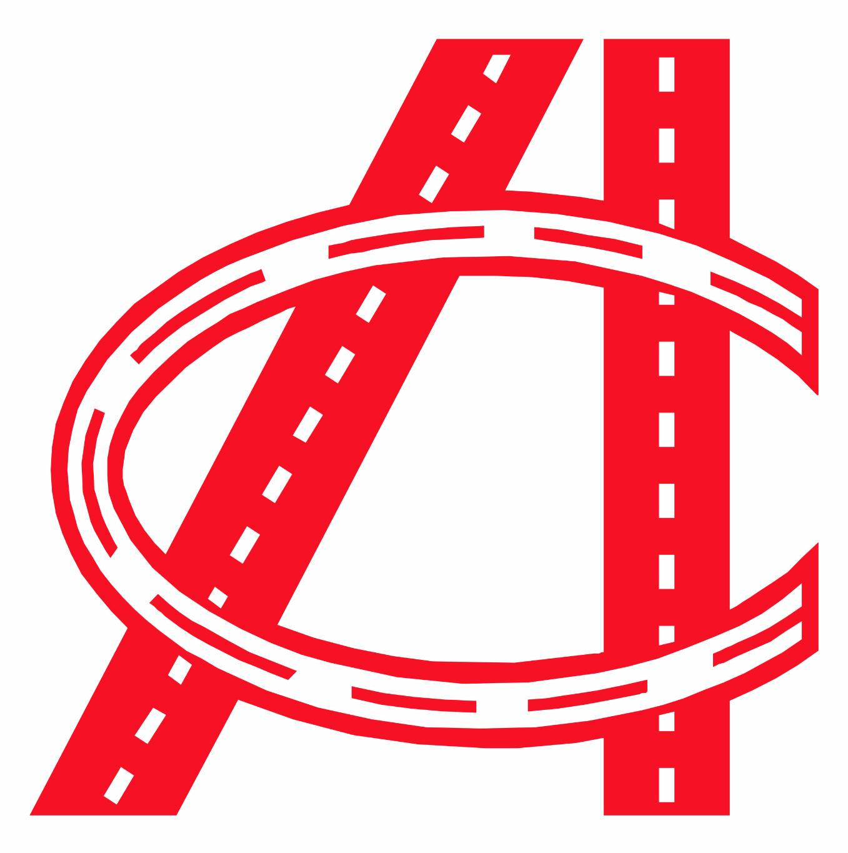 Acar Mermer Petrol Taşımacılık Sanayi ve Ticaret Ltd. Şti., ACAR MARBLE