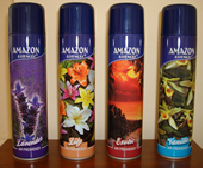 Air Fresheners , Odor Eliminator , Deodorant, Air Fresheners Spray , Aerosol