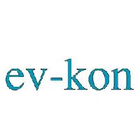EV-KON TEKSTİL SANAYİ VE TİCARET ANONİM ŞİRKETİ