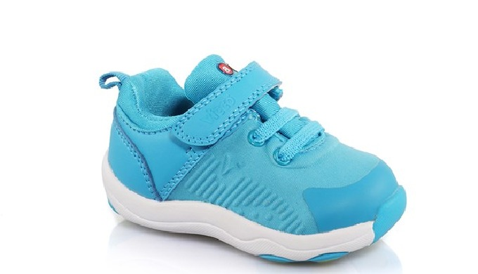 Category name is DNA Comfortable To much colours ( Five colours ) Just 142 gr ( light ) Size 20-30 Made in Turkey