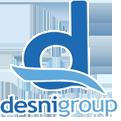 Desni Group Gida insaat Taahhut Turizm Ve Tasimacilik Ticaret Sanayi Ltd Sti