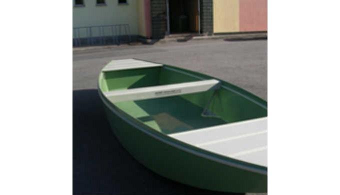 łodzie dla rybaków – produkcja Rybaspol oferty łodzie dla rybaków (produkcja).