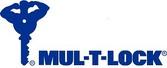 MUL T LOCK FRANCE (Mul T Lock France SA)