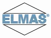 ELMAS SRL