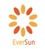 Eversun co., Ltd.