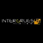INTERGRUES (INTERGRUES)