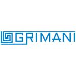 GRIMANI P.C.