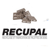 Recupal