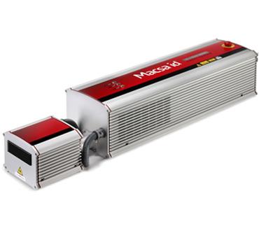 Compuesto por láseres de gran potencia y de alto rendimiento. Los láser de la serie HPD están equipados con un cabezal d