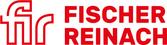 Fischer Reinach AG