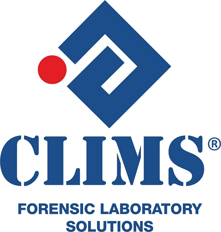 CLIMS - Forensic Lims