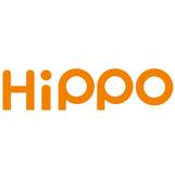 Hippo LED