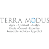 Terra Modus