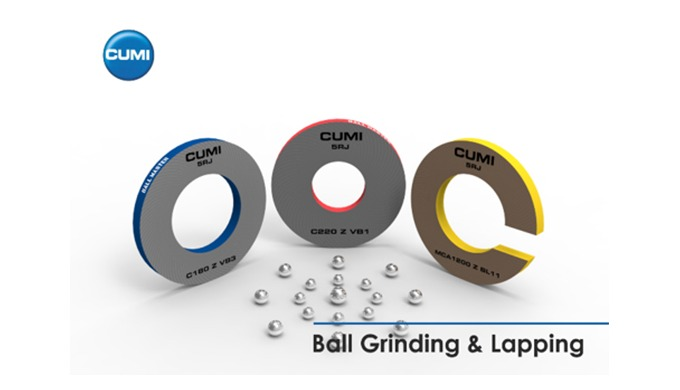 About: The demands expected of balls in the Bearing industry have become highly stringent in terms of quality in the rec