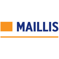 MAILLIS, M. J., S.A. INDUSTRIAL PACKAGING SYSTEMS &amp&#x3b; TECHNOLOGIES