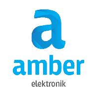 YENİLMEZLER ELEKTRONİK VE MEDİKAL TEKNOLOJİLERİ SANAYİ VE TİCARET LİMİTED ŞİRKETİ (Amber Elektronik)