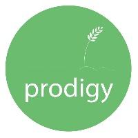 Prodigy Foods