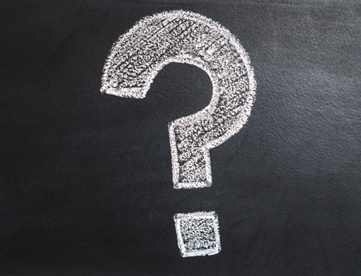 7 Translation Questions Answered: Tips for Working with a Translation Agency