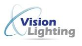 Vision Lighting Co., Ltd.