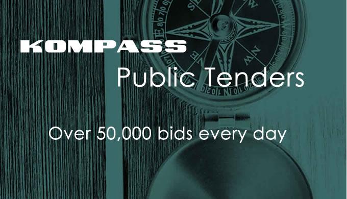 TendersPage