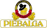 Piebalgas alus Ltd