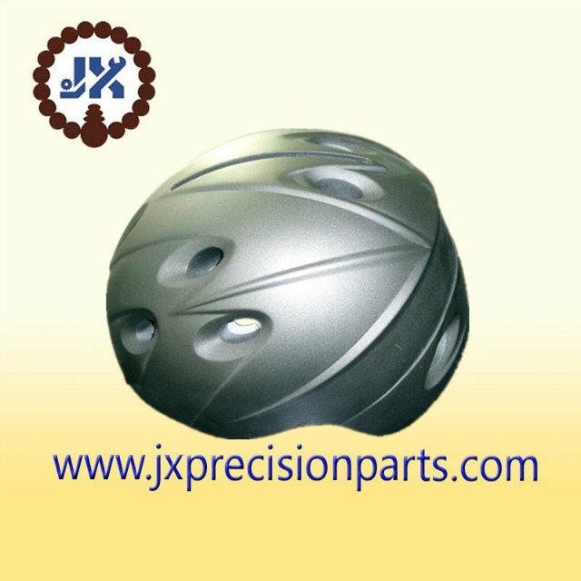 Laboratory equipment processing,440C parts processing,Aluminum bronze parts processing