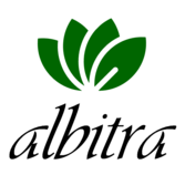 Albitra Herbs Spices