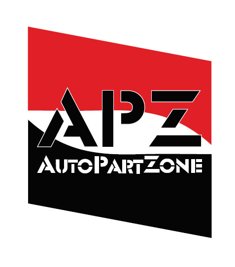 AUTO PART ZONE OTOMOTİV ANONİM ŞİRKETİ, APZ