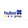 Encre Huber