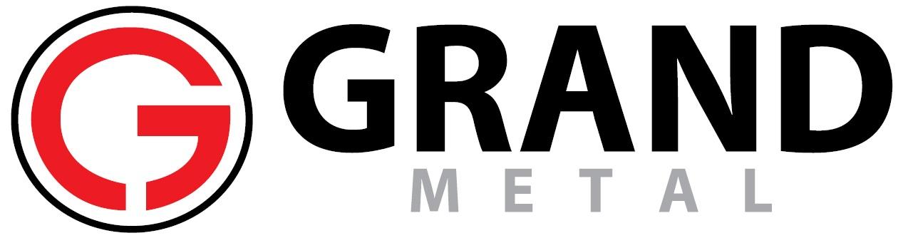 Grand Metal Sanayi Ve Ticaret A S