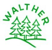 Walther Metallwaren GmbH