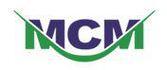 MCM Co., Ltd