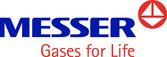 MESSER FRANCE (Messer France SAS)