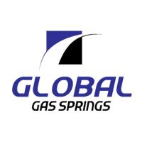 GLOBAL AMORTİSÖR SANAYİ VE DIŞ TİCARET LİMİTED ŞİRKETİ, Global Gas Spring (.)