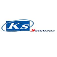 KSSOL Corp.,