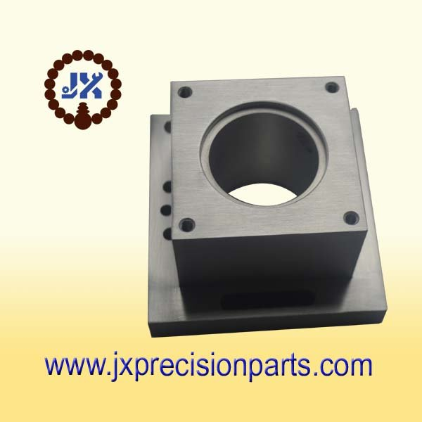 Stainless steel casting, gravity casting,High Quality Aluminum Cnc Machined Parts, Cnc Milling Parts For Processing