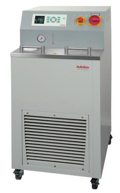 SC2500w SemiChill - Umlaufkühler / Umwälzkühler