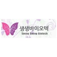 Saeng Saeng Biotech.,Inc