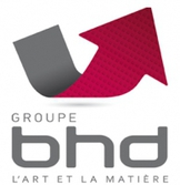 GROUPE BHD