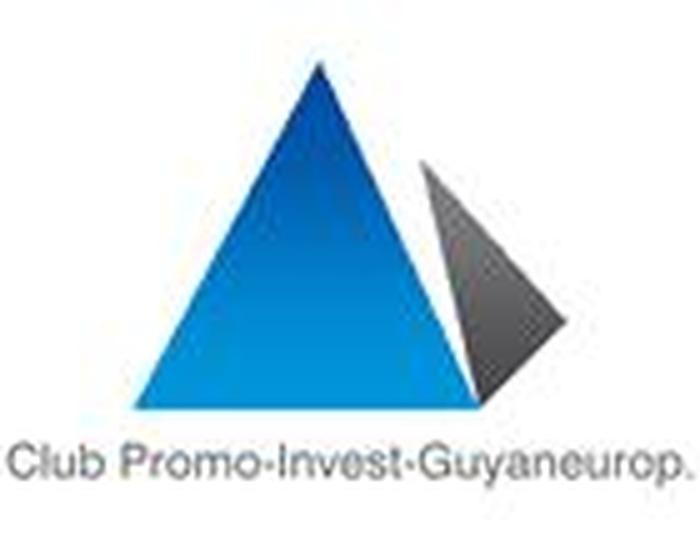 "PROMO""INVEST""GUYAN EUROP, PIGE (Association Promo'Invest'Guyan Europ)"