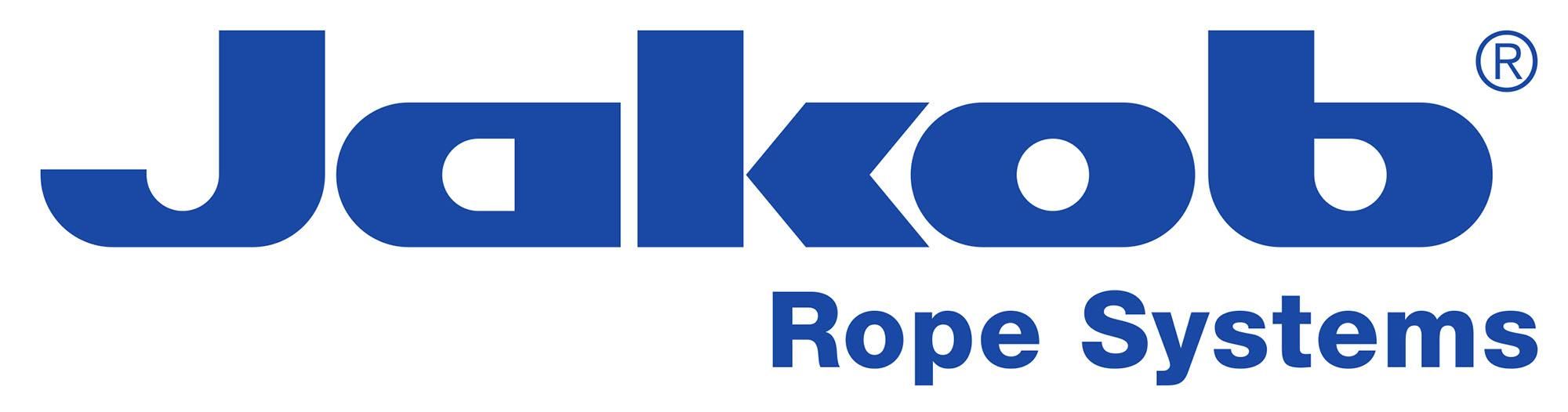 Jakob Rope Systems (Jakob AG)