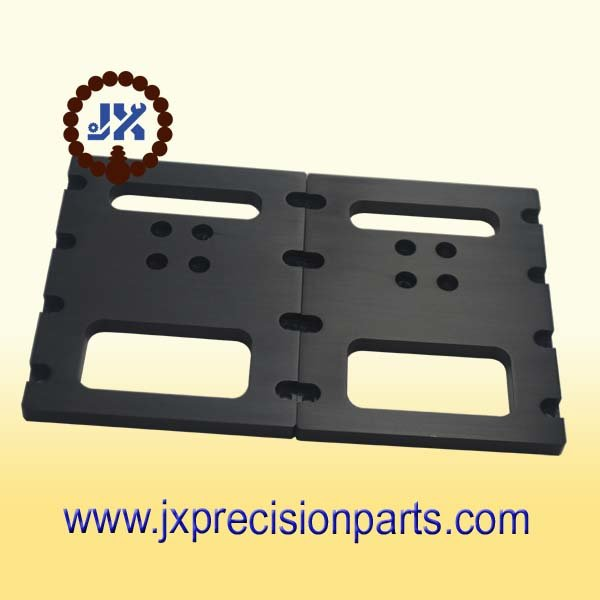 316 parts processing,Stainless steel welding,PTFE parts processing